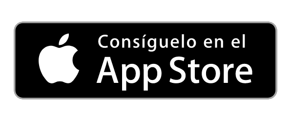 Disponible para iPhone/iPad